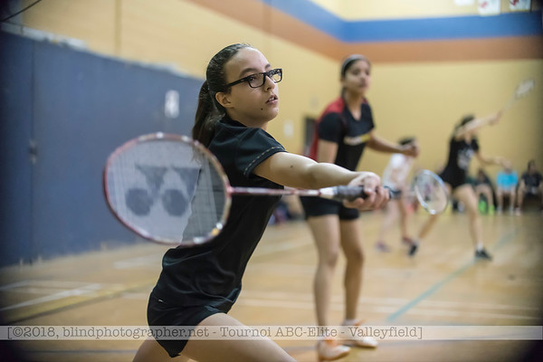 2018-Tournoi ABC-Elite #8-Valleyfield
