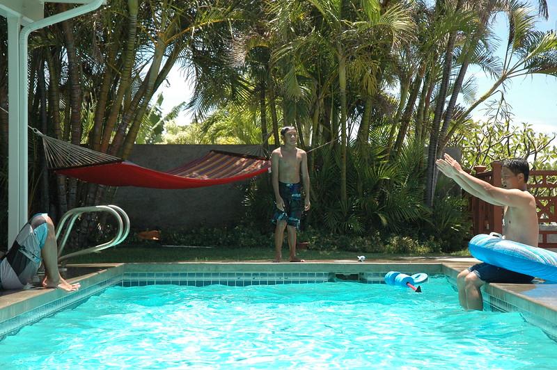Hawaii - Auntie Melissa House-84.JPG