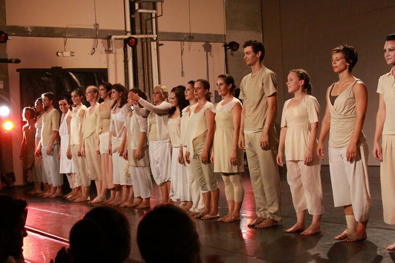 SDDT Summer Intensive Show 09 536.JPG