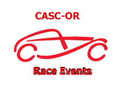 CASC Incl Celebration and Showcase