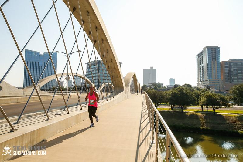 Fort Worth-Social Running_917-0172.jpg