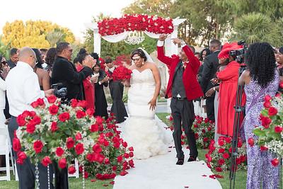 Dart Wedding 09.17.16