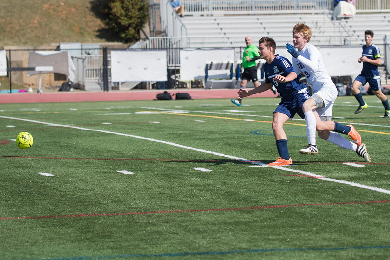 SHS Soccer vs Providence -  0317 - 202.jpg