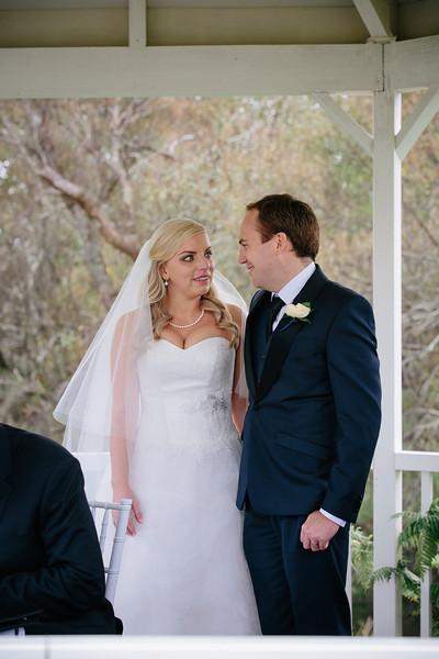 Adam & Katies Wedding (484 of 1081).jpg