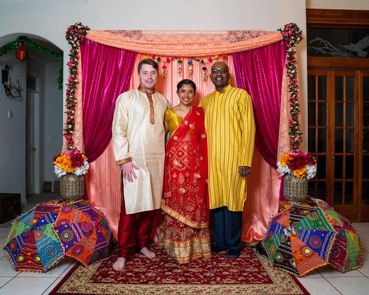Wedding Reception-6946.jpg