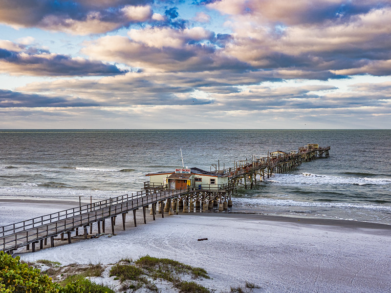 Florida Travels