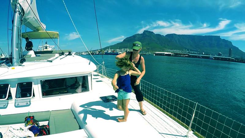 Leaving Cape Town Photos12.jpg