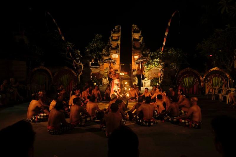 Trip of Wonders Day 11 @Bali 0316.JPG