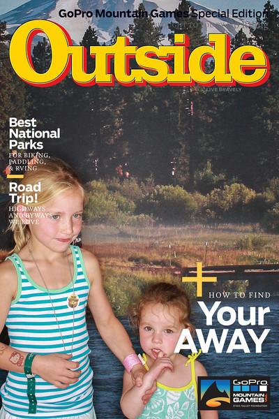 Outside Magazine at GoPro Mountain Games 2014-657.jpg