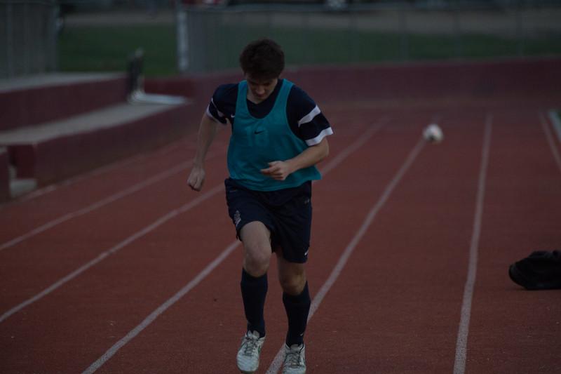 Nick Soccer Senior Year-161.jpg
