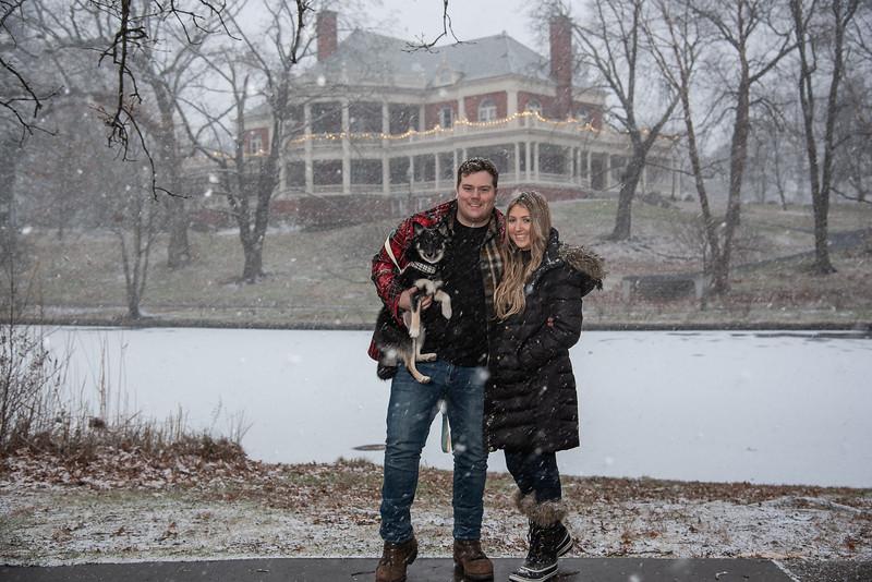 Marissa & Nick-8458.jpg