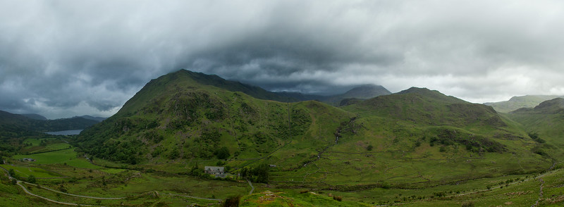 Snowdonia Panoramic.jpg