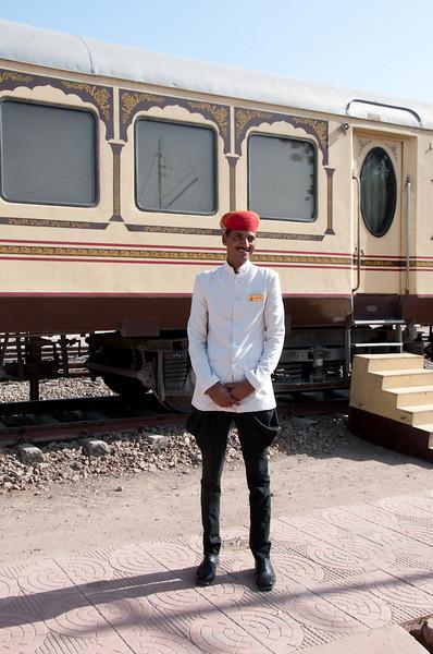 Exp-POW_DSC3937- POW Agra.jpg