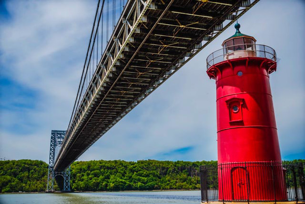 little red lighthouse.jpg