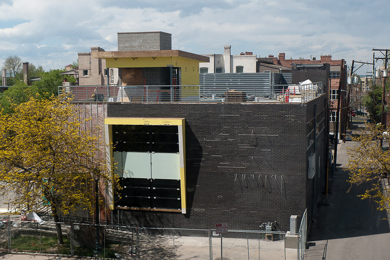 2010 YIR-186