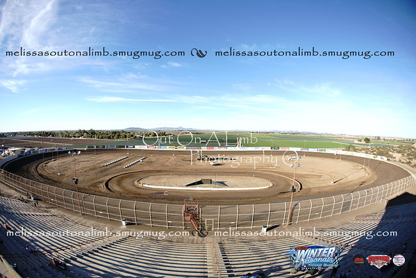 2021 1-16  Winter Nationals Cocopah