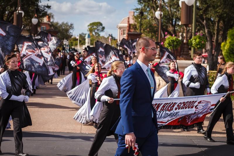 LHMB Disney 2020-8.jpg