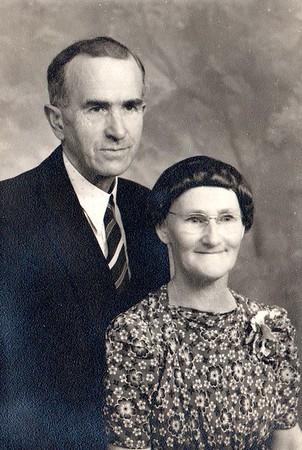Wedding Photos with Herbert