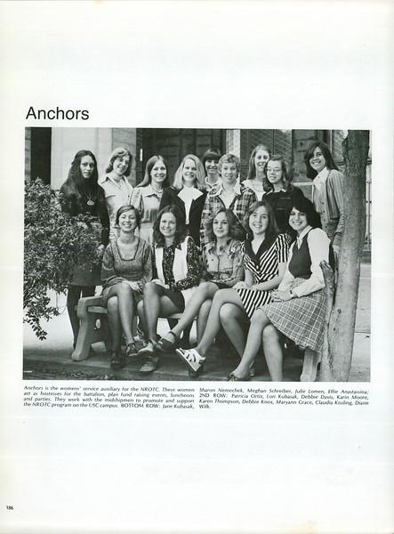 uschist-er-1975~0197.jpg