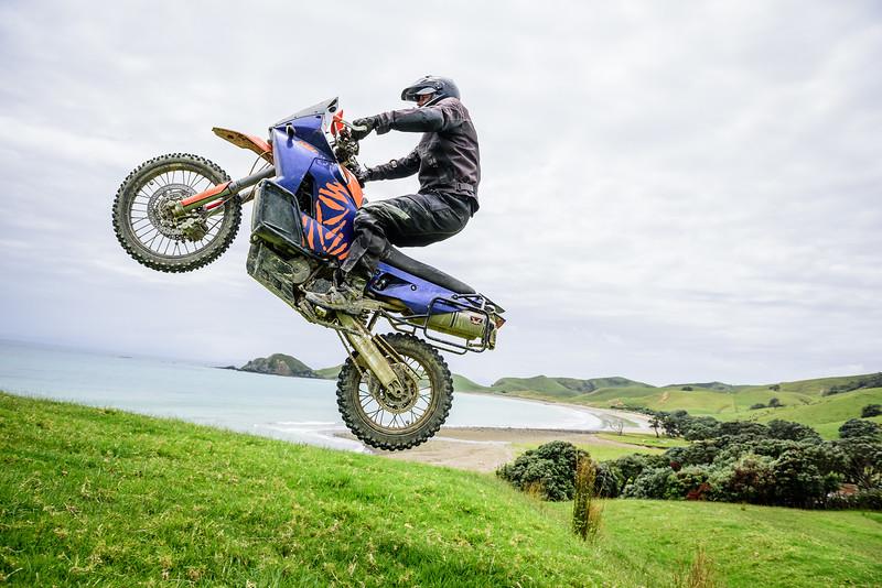 2018 KTM New Zealand Adventure Rallye - Northland (645).jpg