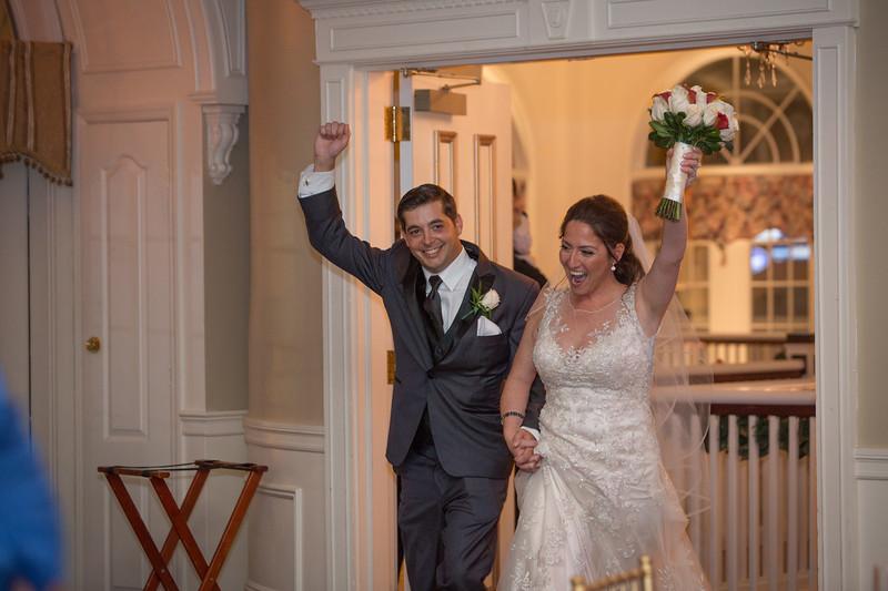 MRN_0980_Loriann_chris_new_York_wedding _photography_readytogo.nyc-.jpg.jpg