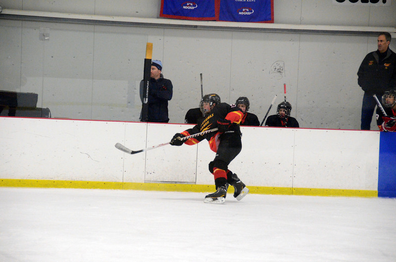 121222 Flames Hockey-142.JPG
