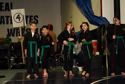 Kensho_Ryu Tournament 2013