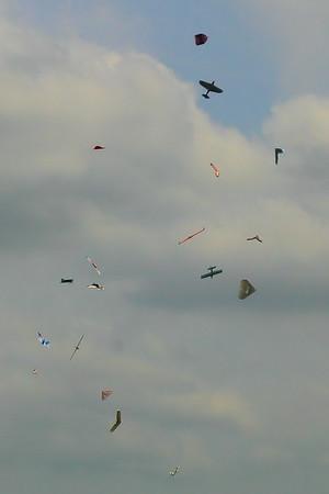 2011-04-SEFF-Combat