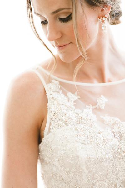 150626 Owen Wedding-0052.jpg