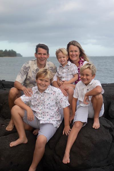 Anini family photos-17.jpg