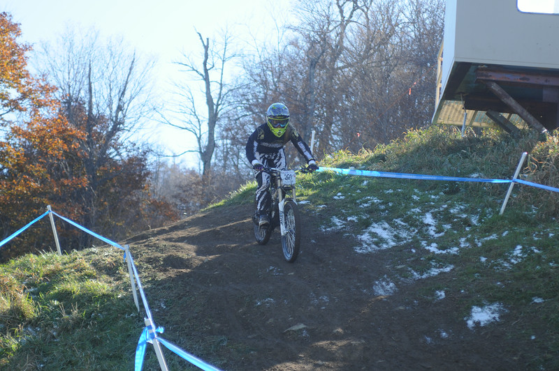 2013 DH Nationals 3 153.JPG