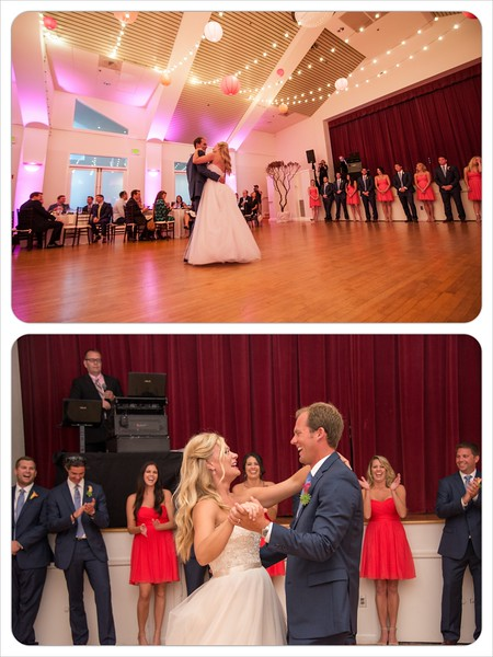 Immaculate Conception Old Town Wedding Cuvier Club La Jolla Reception - dancing w wide angle.jpg