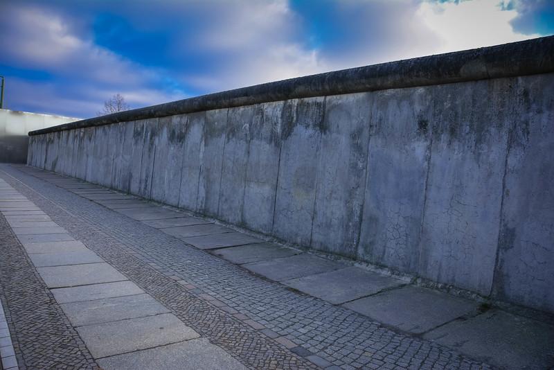 Berlin-65.jpg