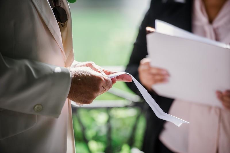 Stacey & Bob - Central Park Wedding (68).jpg