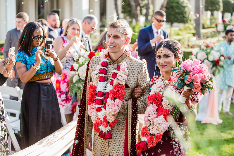 Wedding-2324.jpg