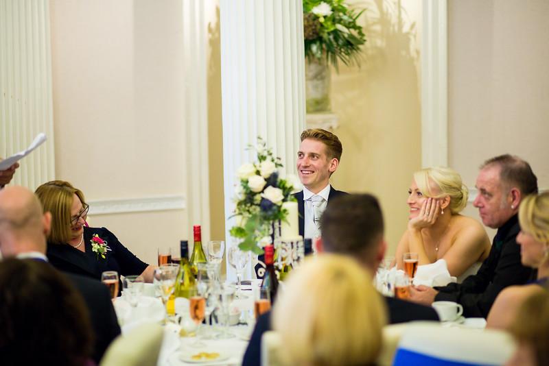 Campbell Wedding_619.jpg