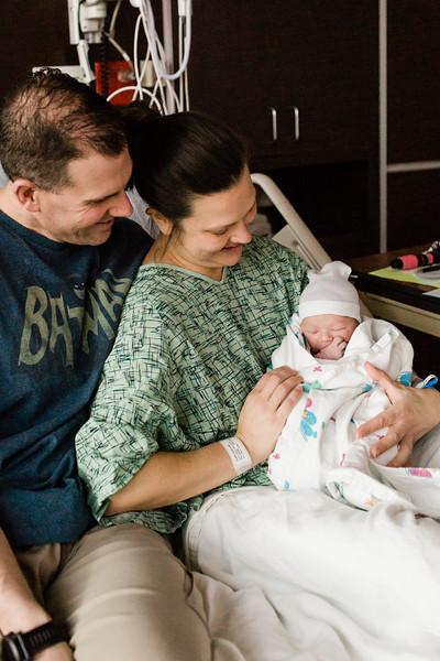 Kayla + Family (25).jpg