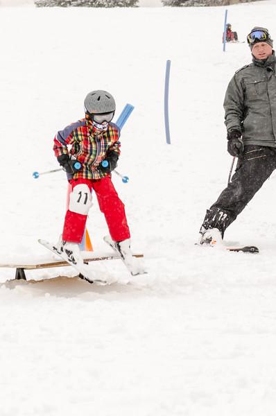 54th-Carnival-Snow-Trails-18.jpg