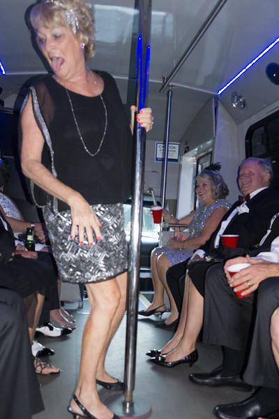 Gala Party Bus-7.jpg