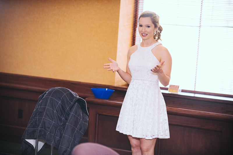 May 30, 2018_Miss ISU Sendoff Reception-2718.jpg