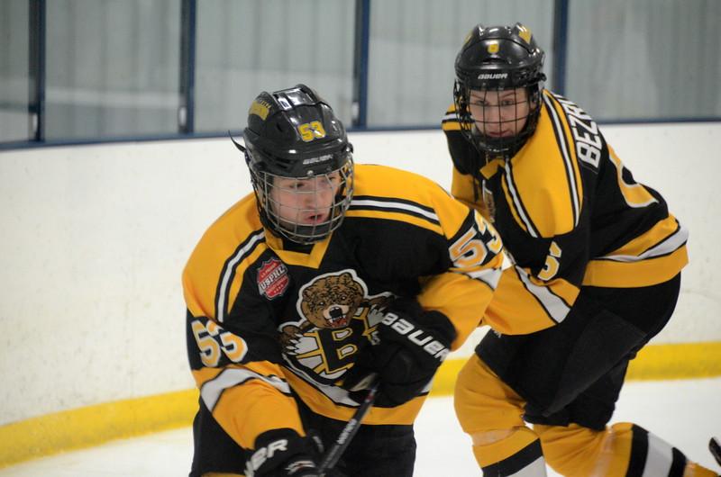 141122 Jr. Bruins Hockey-020.JPG