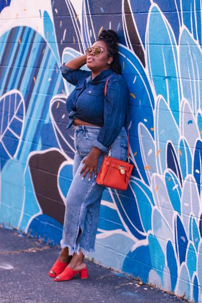 Baltimore_Style_Blogger_Oh_Snap_Its_Ash_Leanila_Baptiste_Photos-028.jpg