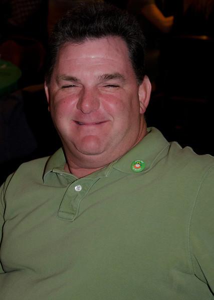 2012 Camden County Emerald Society113.jpg