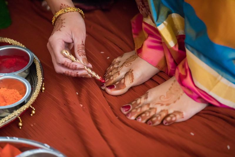 Hina_Pithi_Pooja-133.jpg