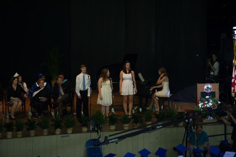 CentennialHS_Graduation2012-89.jpg