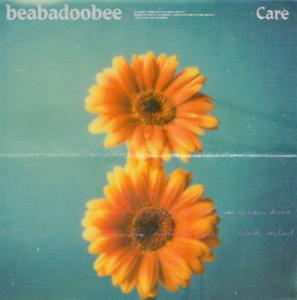 """BEABADOOBEE DROPS NEW SINGLE """"CARE"""""""