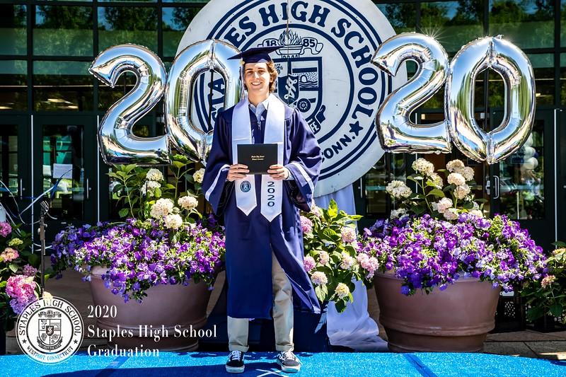 2020 SHS Graduation-0246.jpg