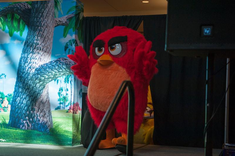 Angry Birds StoneCrest Mall 32.jpg