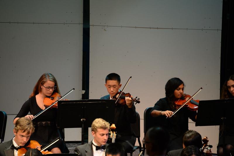 Jazz-Orchestra-Oct15-58.jpg