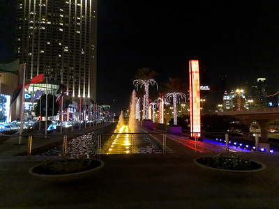 Dubai - 2012